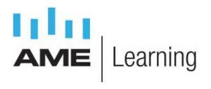 AME Learning Logo