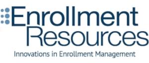 Enrollment Resources Logo
