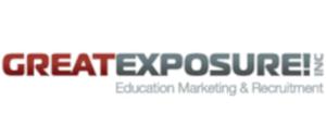 Great Exposure Logo