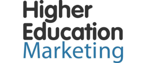 Higher Education Marketing Logo