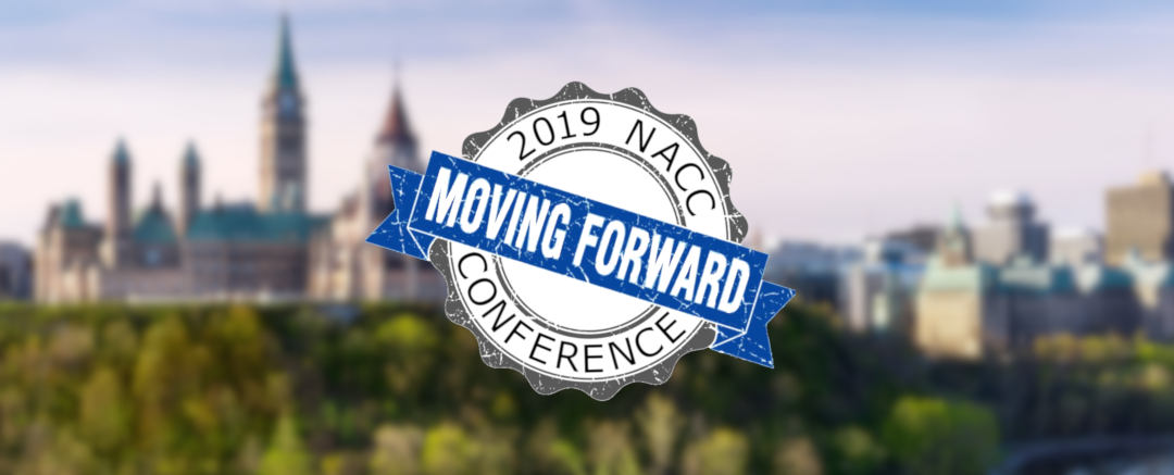 2019 Annual Conference & AGM