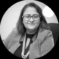 Sunita Vyas